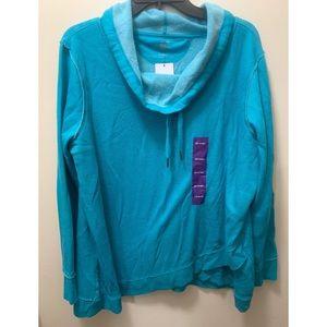 Calvin Klein Turtle Neck Sweater
